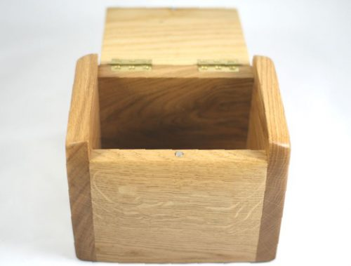pets ashes urns wooden pet urns pet cremation