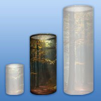 #mypetsashes scatter tubes pets ashes cremation