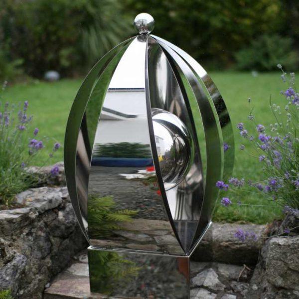 #mypets ashes garden memorial pets