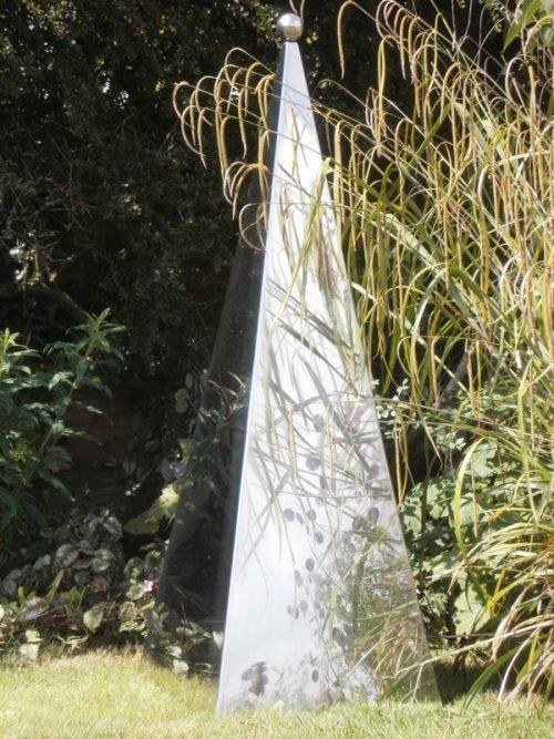#mypetsashes garden memorial pets cremation