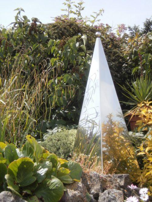 #mypetsashes cremation pet garden memorial
