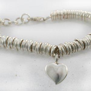Sweetie Bracelet