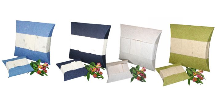 Pet Burial Pillow