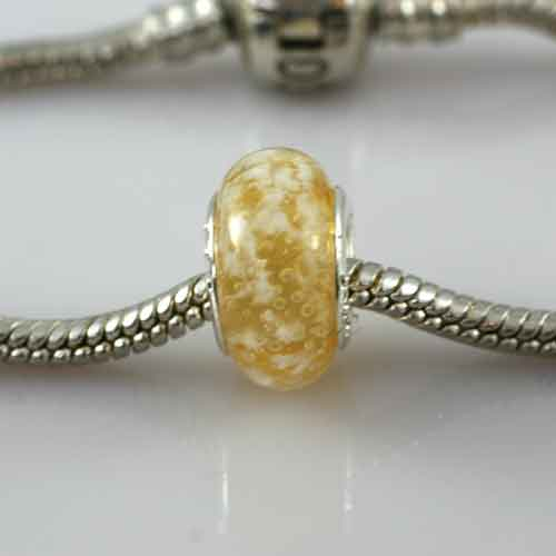Ashes-into-Pandora-Charm Amber