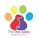 My Pet's Ashes