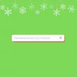 Pet Bereavement at Christmas