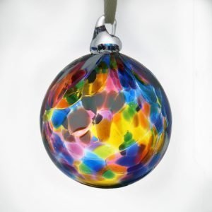 Bauble-Ashes-Glass-Rainbow